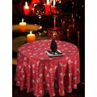 生产批发星级酒店宾馆台布,桌布,婚庆台布,椅子套,餐厅布草