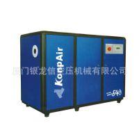 供应康普艾螺杆空压机  专业致力于空压机维修保养技术