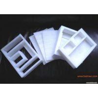 无锡厂家 加工定做 珍珠棉泡沫板 模型 异型