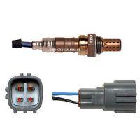 供应丰田RAV4 氧气传感器89465-42100后右氧传感器89465-42170