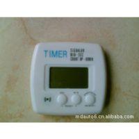 TA118 电子计时器/定时器/电子正倒计时器/数显秒表/工业计时器