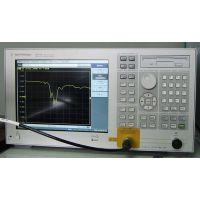 E5063A供应E5063A网络分析仪