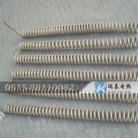 供应马弗炉高温电炉丝 电阻丝