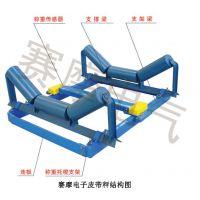 供应浮衡系列皮带秤 ,电子皮带秤,计量秤,定量秤