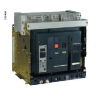 施耐德MT06 ~ MT16N断路器附件后接线(垂直或水平)P033586 3级 P033587