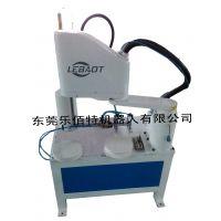 广东机器人生产厂家销售水平多关节分拣机械手