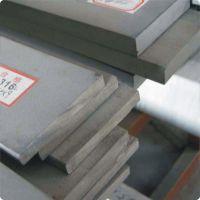 【专业供应】热轧扁钢 20*2 20*3 20*4优质扁钢现货销售