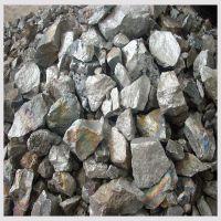 高碳锰铁65/75 云南国标高碳锰铁厂家