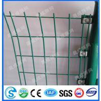 供应清远铁丝网,园林绿化隔离栅,交通护栏,围栏网(图)