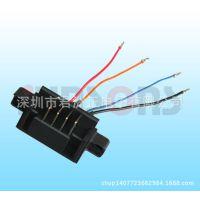 加工MLOEX基板端子线,PCB板焊接连接线