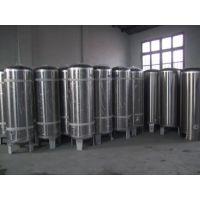 供应大量供应工业专用无塔供水设备。