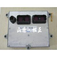 小松配件PC450-8发动机控制器600-461-1100