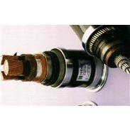 变频电缆 BPYJVTP2-TK变频电缆 ZRBPYJVTP2-TK变频电缆
