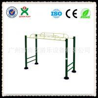 江门市哪里有卖天梯 户外体育健身器材 小区休闲健身设备生产厂家