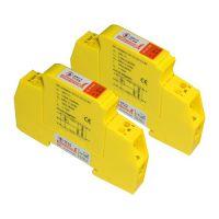 串口协议避雷器,RS485防雷器,RS-485通信浪涌,SL D1 ED,深雷电气