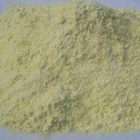 厂家直供橡胶促进剂 橡胶助剂 合成材料助剂  质优价廉