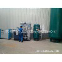 陶瓷电器元件PSA制氮机,氮化炉配套制氮机