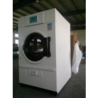 供纺织服装烘干机、蒸汽、电加热烘干机等大型服装洗涤机械