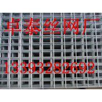 直销江西钢筋网,九江钢筋网片,赣州建筑脚踏网,梅州铁丝网