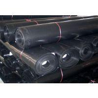 供应防水板材|供应防水板|中瑞土工材料