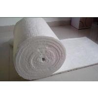 热洁炉(分解炉、剥漆炉)耐火隔热材料 RDGW硅酸铝纤维毯