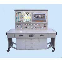 KHK-790A初级电工技术实训考核装置