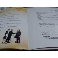 供应深圳彩色画册/双胶纸/名片/书刊印刷铜板纸印刷