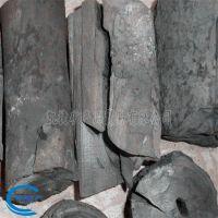 果木炭 烧烤炭 机制木炭