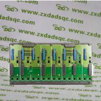 供应西门子接口模块6ES7340-1CH02-0AE0