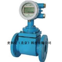 MKY-LCG-SD消防水表