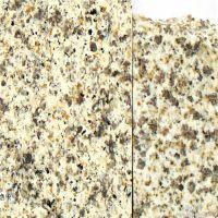 供应水包水多彩漆/水包水涂料厂家/上海意罗液态花岗岩涂料厂家