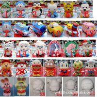 陶瓷彩绘娃娃 石膏彩绘玩具批发 石膏价格 石膏彩绘玩具 厂批发
