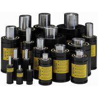 无锡供应HI-WELL氮气弹簧/P系列氮气弹簧