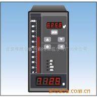 供应XSV系列液位|容量|重量|显示控制仪|昆仑天辰仪表|XSV液位仪表