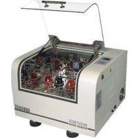 西安智诚ZWY-103D 迷你型多振幅高速轨道振荡器