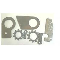 金裕 江苏大型冲压件折弯件 ,不锈钢冲压生产厂家, 技术领先