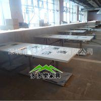 火锅桌椅在哪里有供应批发 全国连锁火锅店火锅桌椅