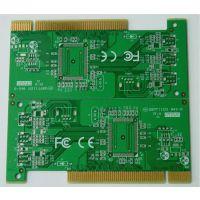供应显卡电路板 PCB线路板打样 深圳pcb电路板厂