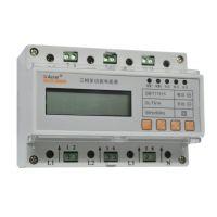 安科瑞 三相电能表DTSD1352