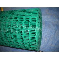 2014铁丝网销售,质量好,价格低,全国包邮13633280113