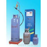 长期供应高精度液化气灌装秤 电子充装秤 电子磅 液化气灌装秤厂家