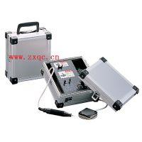 超声波切割机 型号:BSK22-US335库号:M303072
