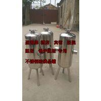 供应岳阳硅磷晶罐 80硅磷晶加药罐