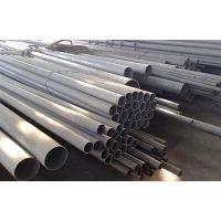 供应无锡华瀚金属 出售现货304不锈钢厚壁工业管规格 25x4-6