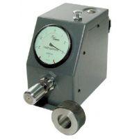供应德国Mahr 气动量仪(单或双标准系统)