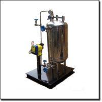 基斯顿 泵式燃气加臭装置/桔杆燃气自动加臭装置 厂家价格
