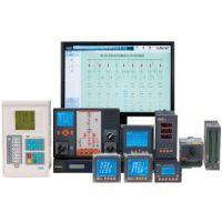 安科瑞Acrel-2000远程电力自动化成套控制系统厂家直销021-69156957