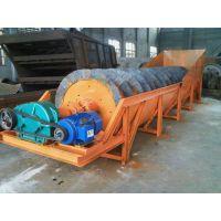北程机械厂供应各类全新高效节能型号1560型洗沙机