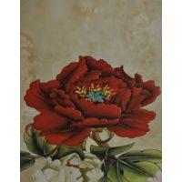 嘉善厂家生产精工1325、2030UV万能瓷砖彩绘打印机、广告喷绘机