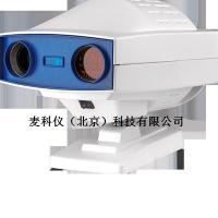 视力表投影仪 MKY-BL-2